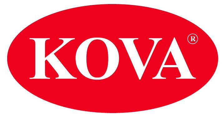 Sơn nhà KOVA cao cấp 1